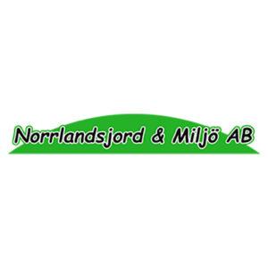 norrlandsjord